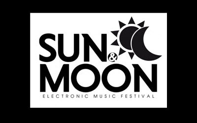 LOCOTRAVEL supports the Sun & Moon Festival 2016