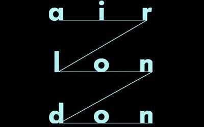 New Booking Agency  – Air London