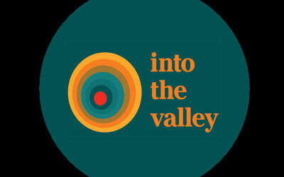 LOCOTRAVEL supports – Into the Valley / Sweden / 29. & 30. July 2016