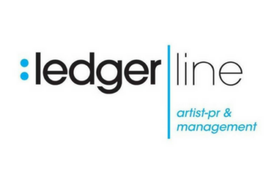 WELCOME Ledger Line Agency