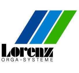 WELCOME Lorenz Orga-Systeme GmbH