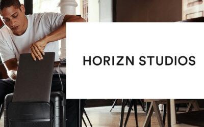 Welcome Horizn-Studios