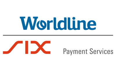 Collaboration Six Payment Service AG