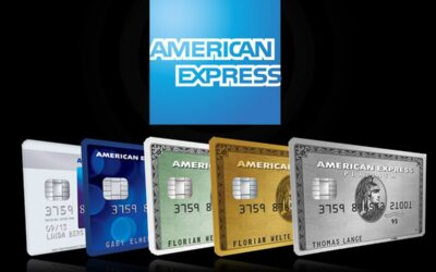 LOCOTRAVEL X Six Payment Service & American Express