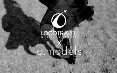 Welcome  D.Models Agency International